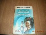 SPITALUL MUNICIPAL-BARBARA HARRISON, 1993