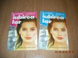 IUBIREA LOR-RACHEL FIELD-2 VOLUME, 1993