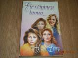 ELE STAPINESC LUMEA-SUSAN LEWIS, 1995