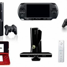 PITESTI - Modare XBOX 360, PS3, Wii, PSP la cele mai bune preturi - Pitesti