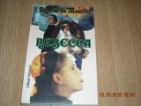 REBECCA-DAPHNE DU MAURIER, 1993