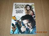 EDEN PASS-SANDRA BROWN