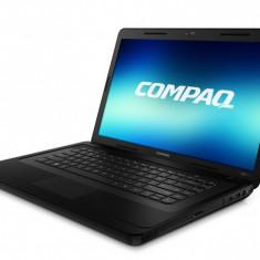 Laptop Compaq Presario CQ 57, Intel Celeron M, 2 GB, 320 GB