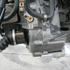 Cutie viteza Automata Citroen Hidramata 2.0 benzina COD 20TS08 BW - Cutie viteze automata