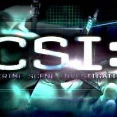 CSI super oferta!!!! 2buc -50lei - Jocuri PC Ubisoft, Simulatoare, 16+, Single player