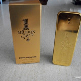 Paco Rabanne 1 Million 100ml ( Stoc Limitat ) - Parfum barbati