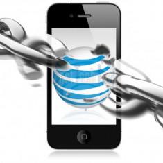 Verificare iPhone 3G 3GS 4 4S 5 DOAR reteaua pe care este codat network check (blacklist este separat) - oriunde in tara pe baza de IMEI - ZiDan - Decodare telefon