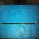 Geanta plic