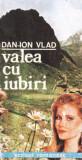 VALEA CU IUBIRI de DAN-ION VLAD, 1985, Vlad Roman