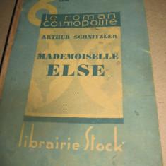 Carti franceze vechi. Lot4- 15 buc, pret pe lot. - Carte veche