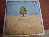 mummy calls album disc vinyl lp muzica synth pop rock made in USA 1986 geffen