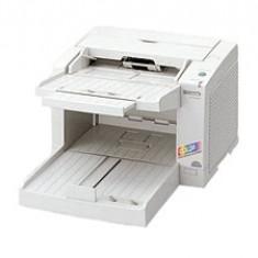 Scanner Panasonic KV-S2026C Duplex A4 24 BIT 600x600 DPI 120 coli 4.400 pag, 600