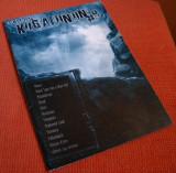 Revista KOGAIONON  9 - revista de Muzica Underground