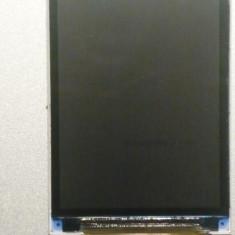 Display Ipod Nano 4th