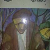 Liviu Rebreanu - Rascoala vol. 1