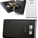 Deblocare Decodare LG Optimus L7 P700 pe baza de IMEI oriunde in tara - ZiDan - Decodare telefon