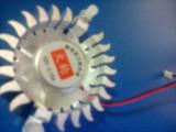Cooler pentru placa video