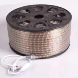 Banda/FURTUN LUMINOS PROFESIONAL CU LEDURI SMD, 60 leduri per/metru liniar, ULTIMA TEHNOLOGIE LED.SCAFE, DECORATIUNI - Banda LED