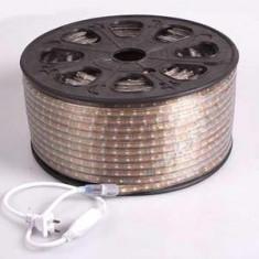 banda/FURTUN LUMINOS PROFESIONAL CU LEDURI SMD,60 leduri per/metru liniar,ULTIMA TEHNOLOGIE LED.SCAFE,DECORATIUNI foto