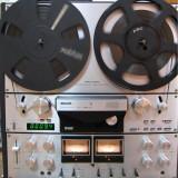 Magnetofon PHILIPS N 4520