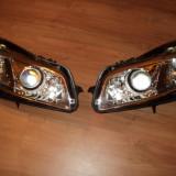 Faruri XENON Opel Insignia