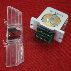 KIT PRINTHEAD EPSON FX2190, FX890 - Imprimanta matriciala