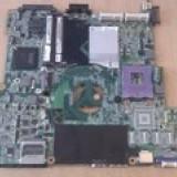 Placa de baza laptop CLEVO M740T M740TU M760T M760TU CLEVO M74T/M74TU 6-71-M74T0-D03B DEFECTA