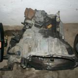 Cutie de viteza pentru Ford Mondeo an 96 motor 1.8 benzina in stare foarte buna - Cutie viteze manuala, MONDEO II (BAP) - [1996 - 2000]