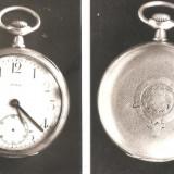 Ceas Omega Grand Prix Paris 1900