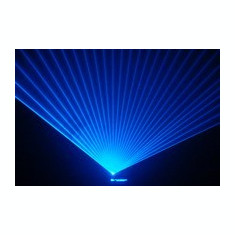 SUPER LASER ALBASTRU/MOV DE PUTERE PT.DISCO,CLUB,PARTY,DE MARCA -SHINP SL5