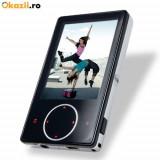MP4 Player E-boda Live Touch 1GB