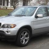 BMW X5 3.0 d 2006 si 4,6 is 2002 dezmembrez