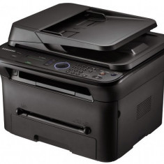 Resoftare Imprimanta SAMSUNG SCX-4623F, SCX-4623FN | resetare, cartus, toner, chip, firmware fix, resoftez, laser