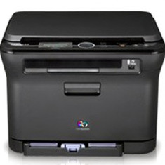 Resoftare Imprimanta SAMSUNG CLX-3170, CLX-3175 | resetare, cartus, toner, chip, firmware fix, resoftez, laser