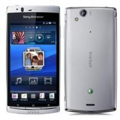 Vand/schimb sony xperia arc - Telefon mobil Sony Ericsson Xperia Arc, Neblocat