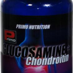 Glucozamina (glucozamin) si condroitina, 800 mg/caps, 60 caps, PRET IMBATABIL !, Altele