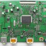 Modul lvds Acer p244wq 4h.0ln01.a11 chip RTD2482D 24 inch