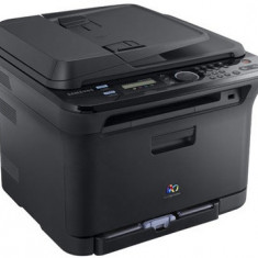 Resoftare Imprimanta SAMSUNG CLX-3175FN, CLX-3175FW | resetare, cartus, toner, chip, firmware fix, resoftez, laser