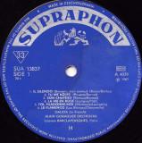 Dalida - Dalida? Dalida! (Vinyl), VINIL, Supraphon