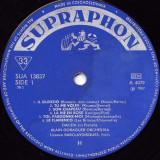 Dalida - Dalida? Dalida! (Vinyl)