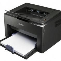 Resoftare Imprimanta SAMSUNG ML-1640, ML-1641 | resetare, cartus, toner, chip, firmware fix, resoftez, laser - Printare