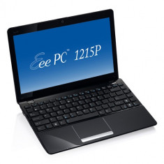 Notebook ASUS Eee PC - Laptop Asus, Intel Atom, Diagonala ecran: 12, 1 GB, 250 GB