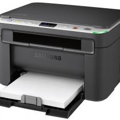 Resoftare Imprimanta SAMSUNG SCX-3205W | resetare, cartus, toner, chip, firmware fix, resoftez, laser
