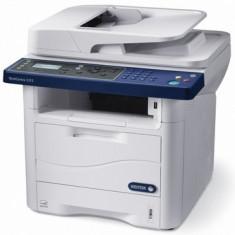 Resoftare Imprimanta XEROX WorkCentre WC-3315, WC-3325 | resetare, cartus, toner, chip, firmware fix, resoftez, laser