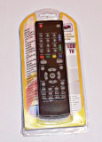 Telecomanda LCD Sanyo