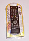 Telecomanda LCD Sharp