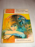 JIMMY CARROLL DI SCOTLAND YARD - Hugh McCutcheon