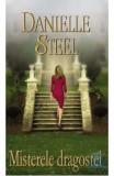 Danielle Steel - Misterele dragostei, 2011