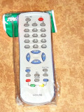 Telecomanda Toshiba CT90163