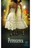 Danielle Steel - Petrecerea, 2011